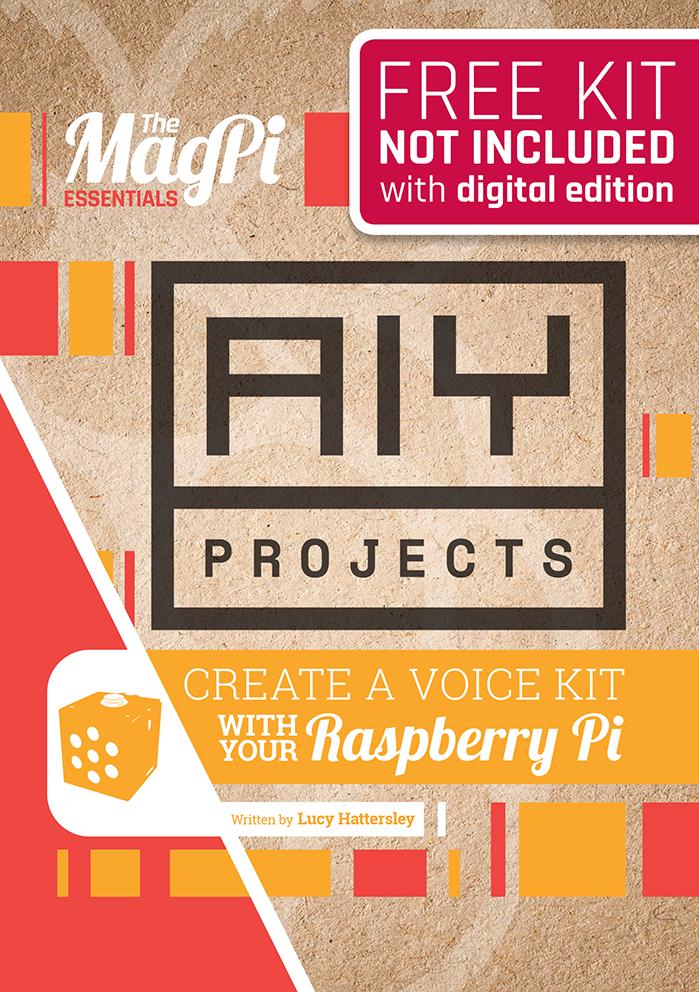 J005170 rpi essentials 10 aiy projects digital