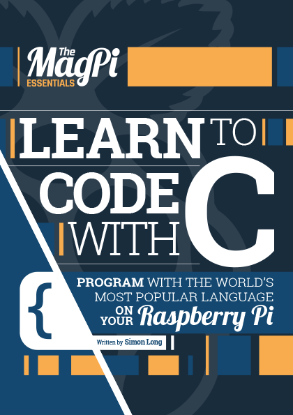 4718 essentials 08 code with c cover