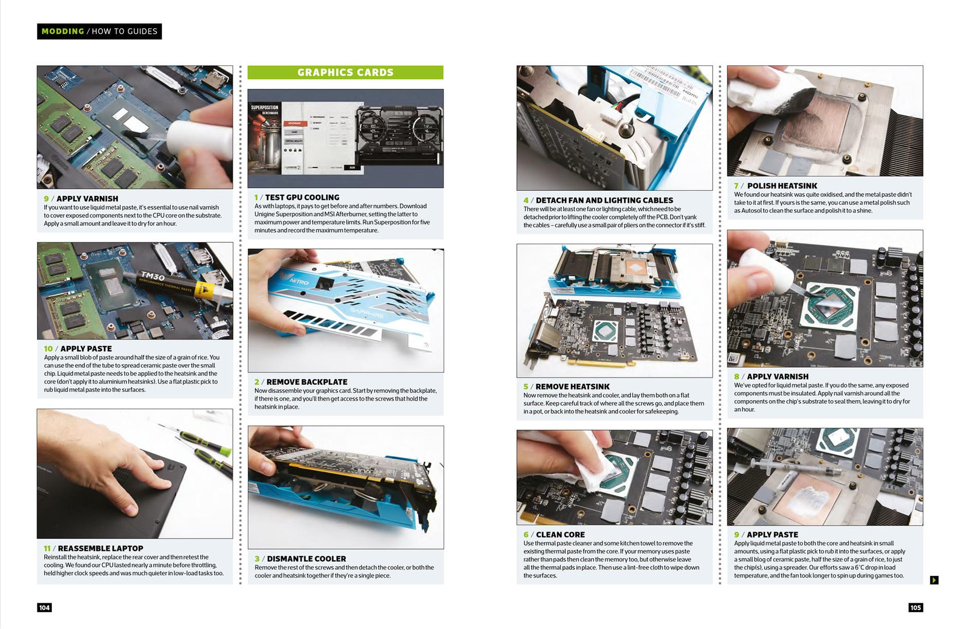 Issue 192 — Custom PC