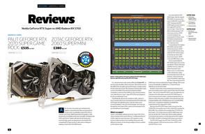 Super RTX Reviews