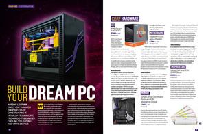 Build your Dream PC