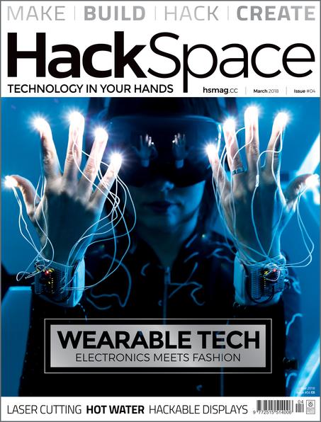 Hs 4 cover web