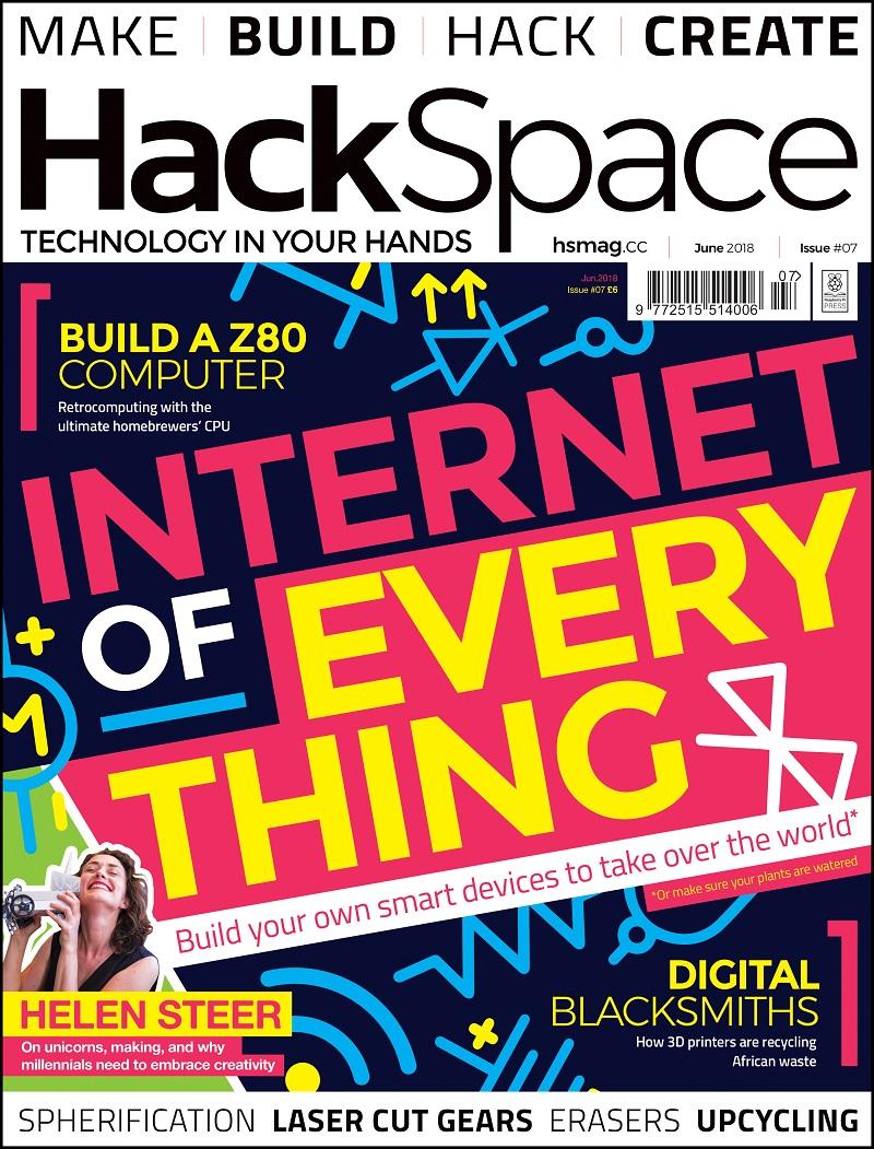 Hs 7 cover web