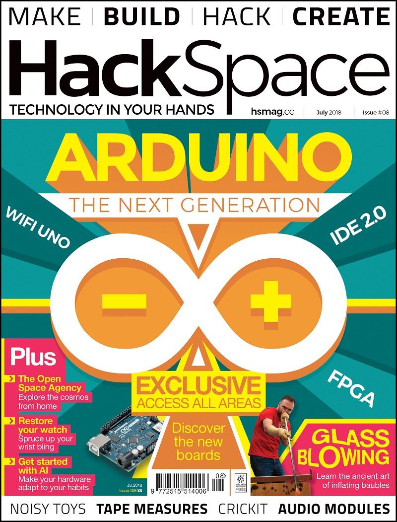 Hs 8 cover web 800