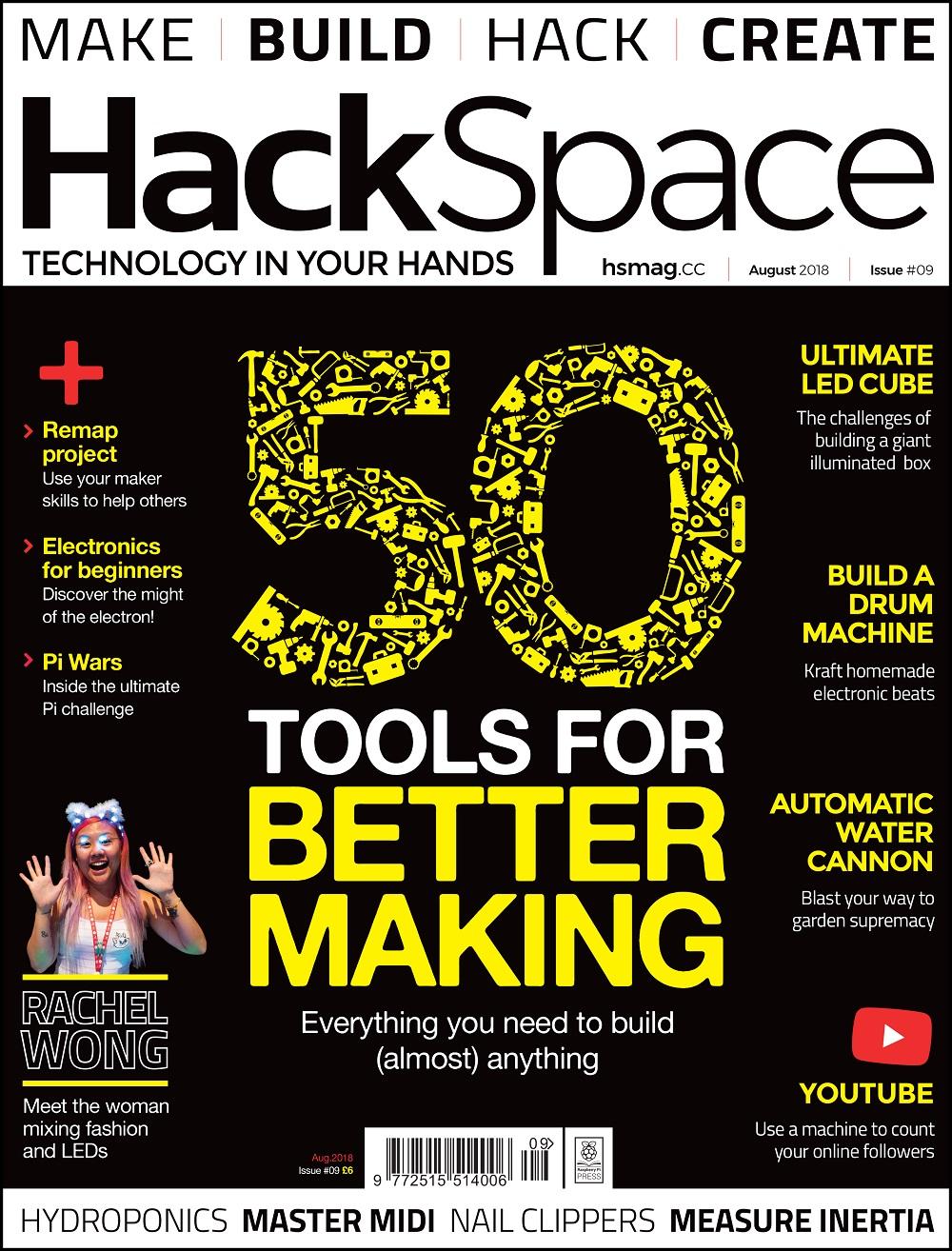 Hs 9 cover web