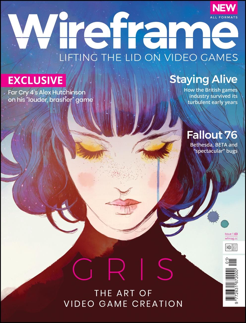Wf 01 cover web small %281%29