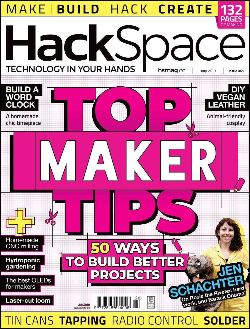 Hs 20 cover web