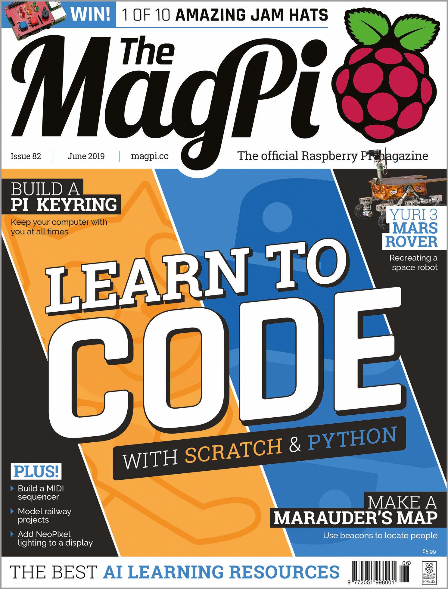 001 magpi82 web