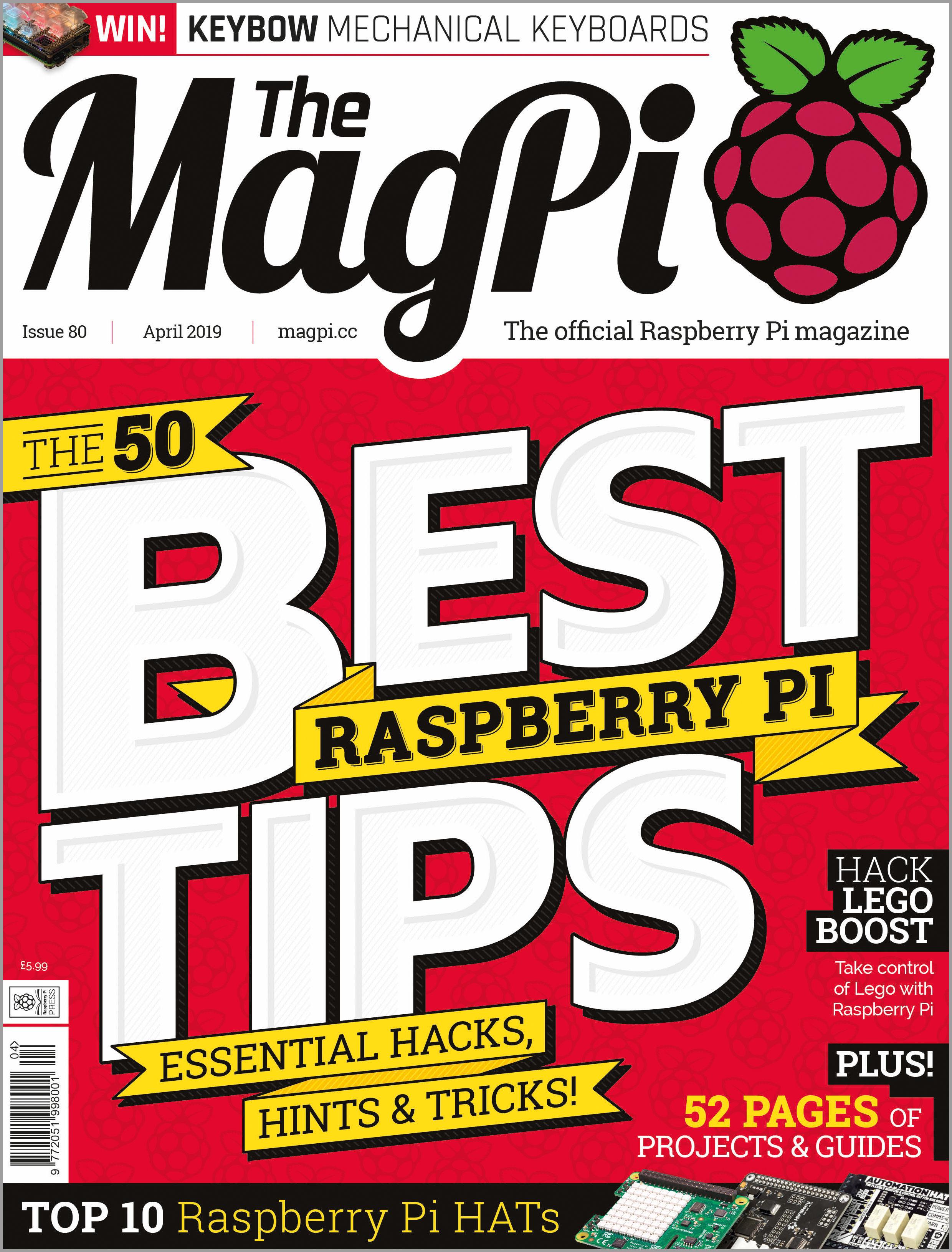 001 magpi80 cover web