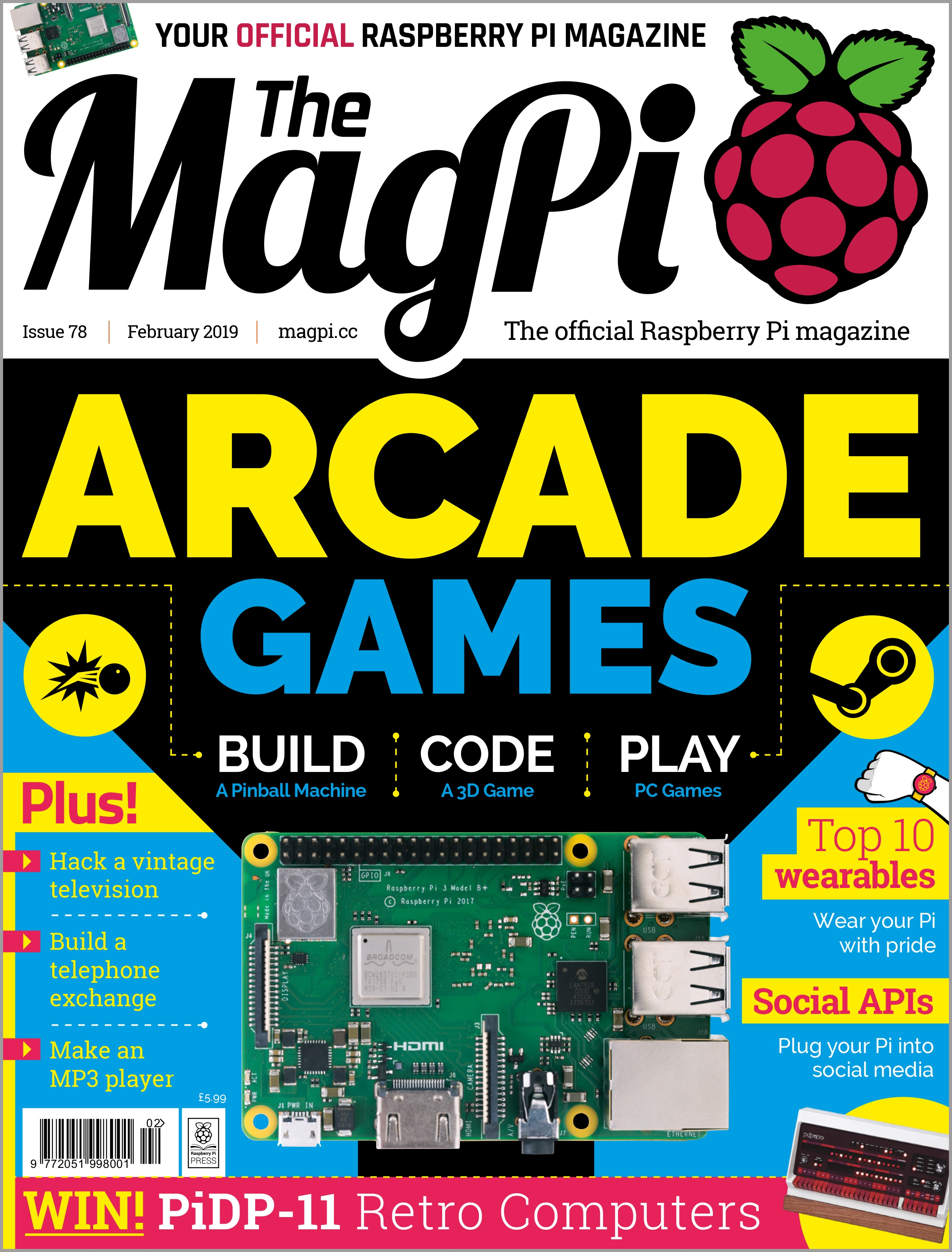 001 magpi78 cover web 99