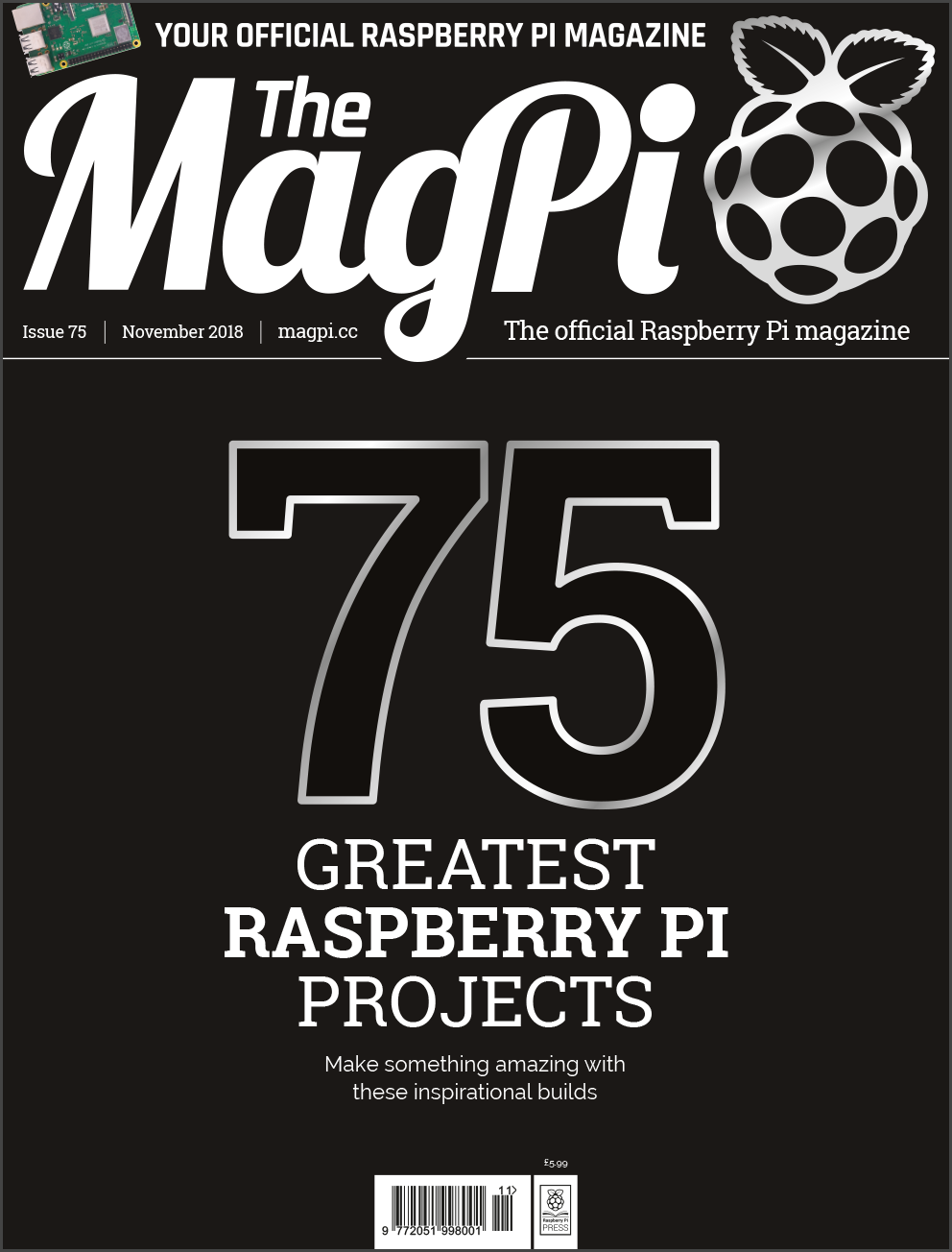 001 magpi75 cover