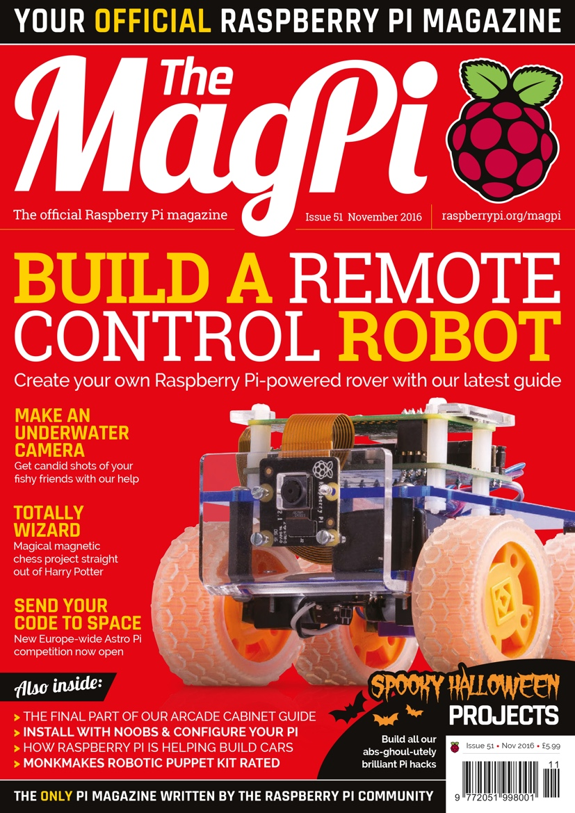 Magpi 051 digital 1