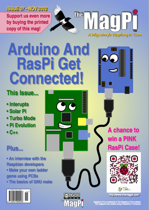 Magpi 07 cover1