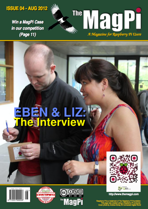 Magpi 04 cover1